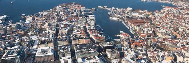 Bergen BOBY