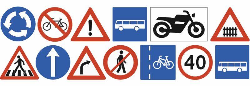 Logo til Bergen temamøte transport
