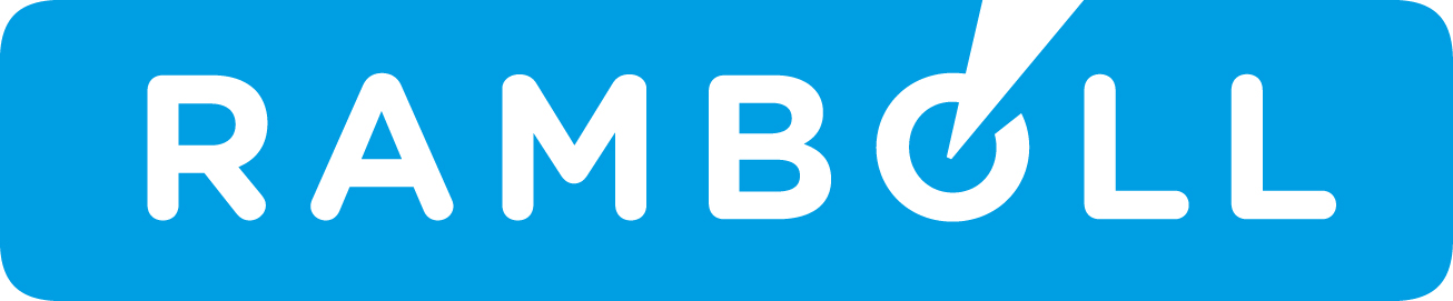 logo_RAMBØLL