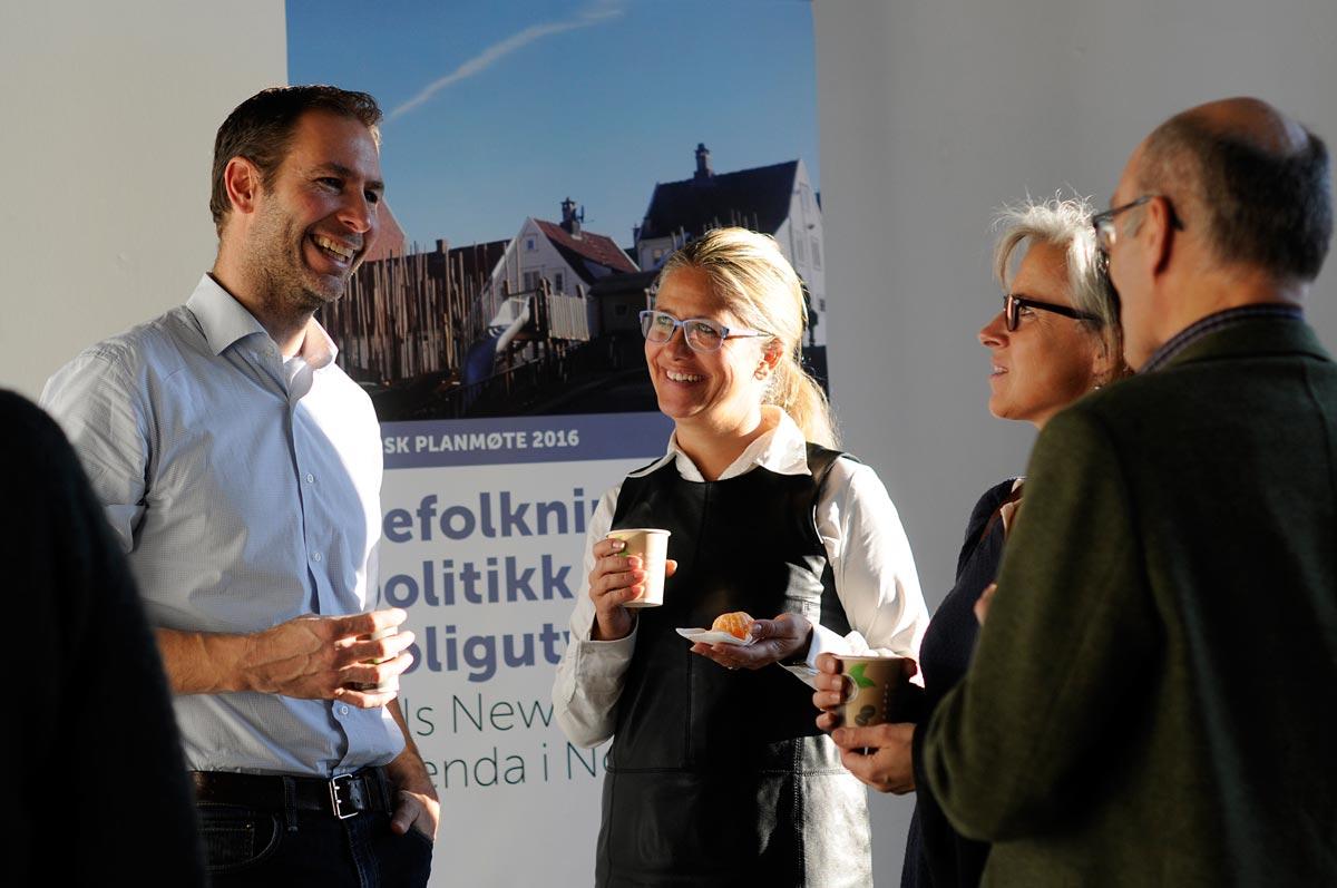 npm2016_fredrik_holth_anette_galskjot_karin-van-wijngaarden_aksel_hagen